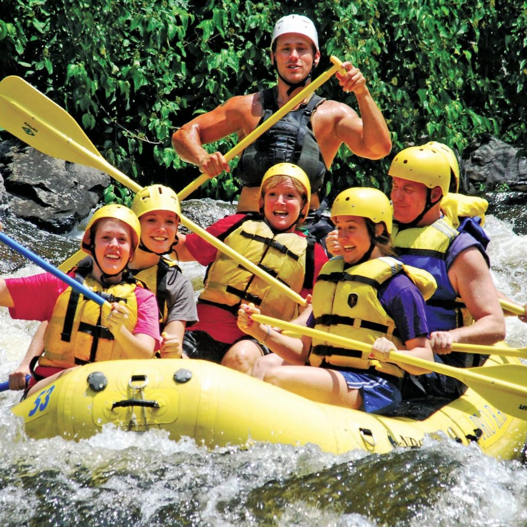AUGUST2008 cover 1024x1024 - CHECK OUT THE FAMILY ADVENTURE PACKAGES AT RAFTING IN THE SMOKIES!