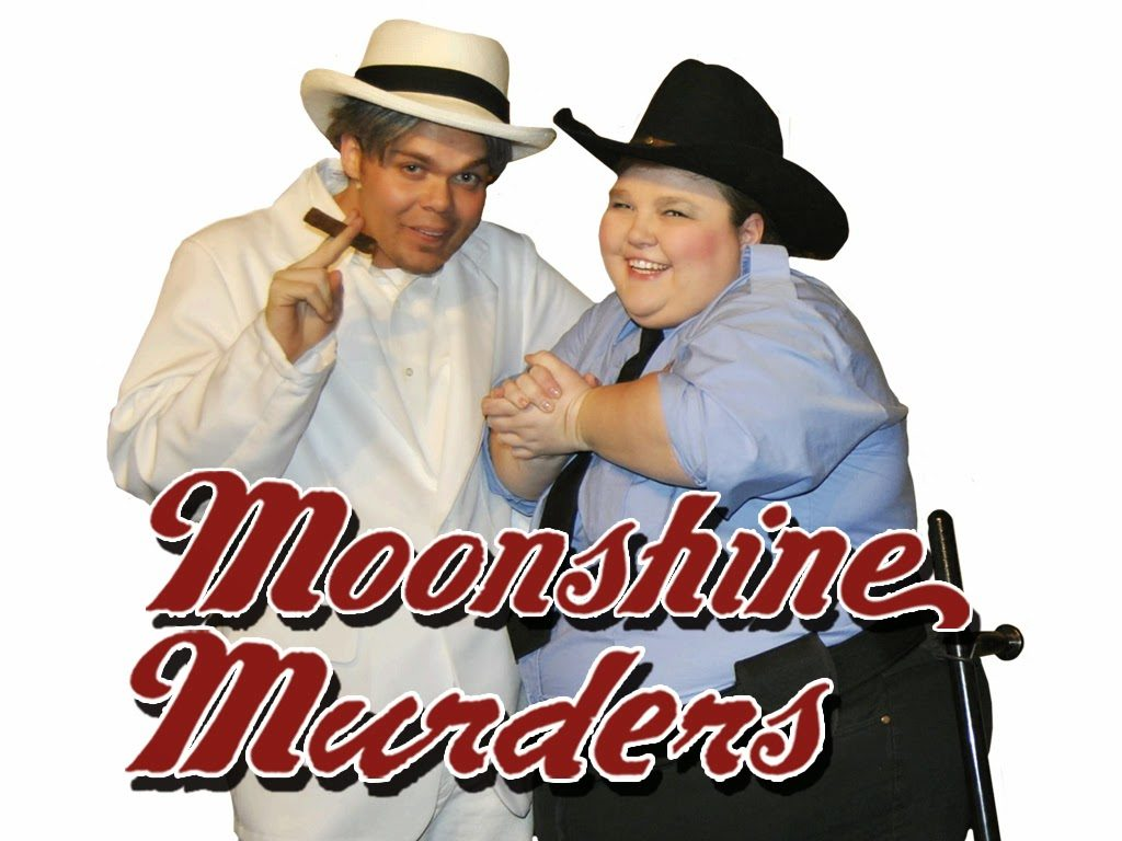 Moonshineslide 1024x768 - THE GREAT WHO-DUN-IT MURDER MYSTERY THEATER IN PIGEON FORGE!