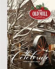 1 1 - Old Mill in Pigeon Forge Shopping Catalog