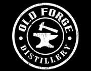 Old Forge Moonshine Logo - Smoky Mountain Moonshine Tour