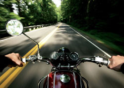 Ride the Smokies - Coupons - Pigeon Forge & Gatlinburg