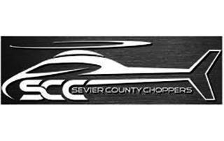 Sevier County Choppers Featured Photo
