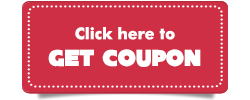 blog click for coupon - Cici's Pizza In the Smokies