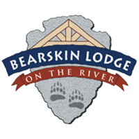 bearskin lodge gatlinburg lodging