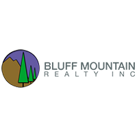 Bluff-Mountain-Rentals-Video-Promo