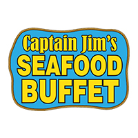 captain-jims-seafood-video-featuredcaptain-jims-seafood-video-featured