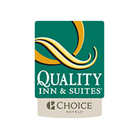 quality-inn-suites-pigeon-forge