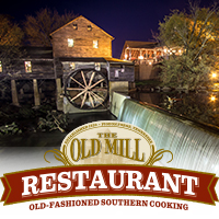 the-old-mill-restaurant-video