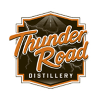 thunder-road-distillery-video