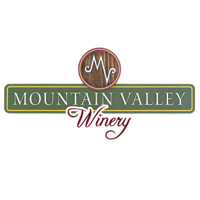 mountain valley winery video