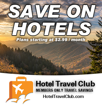 BRG Best Savings new - Coupons - Pigeon Forge & Gatlinburg