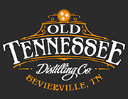 thunder road distillery logo