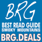 brg deals discount smoky mountain deals